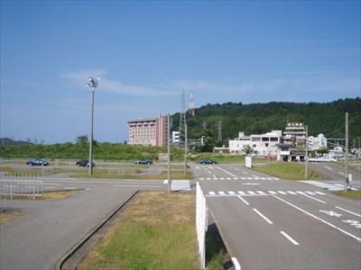 東京の教習所は無料送迎のある【荻窪自動車学校】~取消や失効で再取得を目指す方もお気軽に~