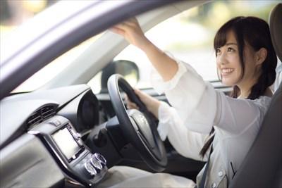 【荻窪自動車学校】はペーパードライバーへのコースもご用意