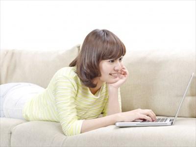 学科はネットでの勉強も可!過去の問題で自宅や移動中にも勉強できる