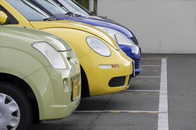 自動車学校は中野区からも便利な【荻窪自動車学校】~ペーパードライバーのサポートもお任せ!~