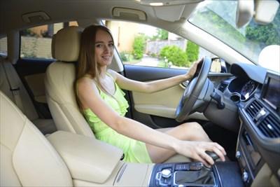 日本で運転できる国際免許は?長期滞在の場合は免許切り替えも!