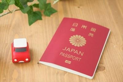 東京のドライビングスクールは【荻窪自動車学校】!英語での指導もお任せ